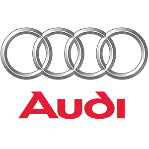 Audi Approved