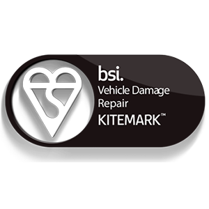 BS10125 accredited