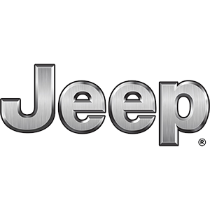 Jeep Approved