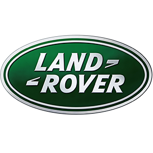 Land Rover Approved