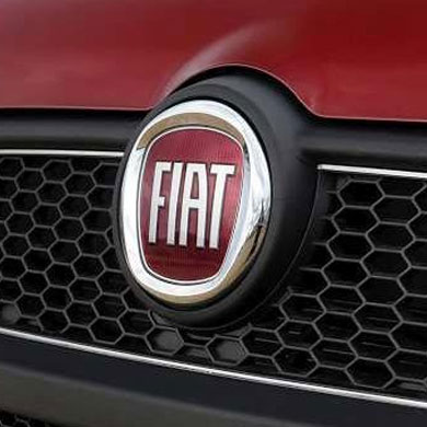 Fiat Abarth Approved