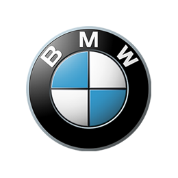 BMW Approved Repairs