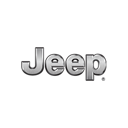 Jeep Approved Repairs