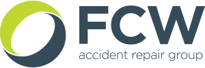 FCW Accident Repair Group